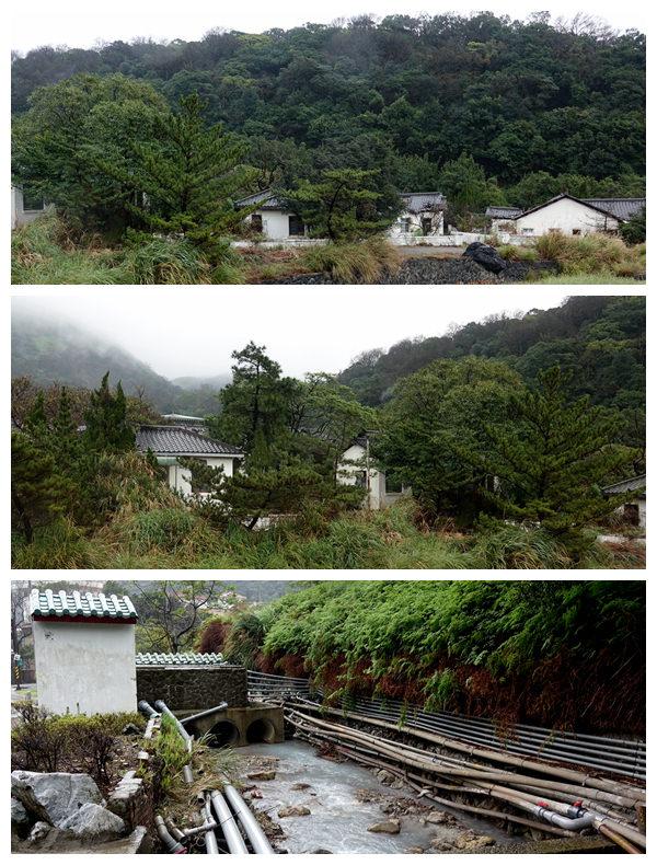 湯遊北台灣春夏輕旅行——新北投溫泉之旅