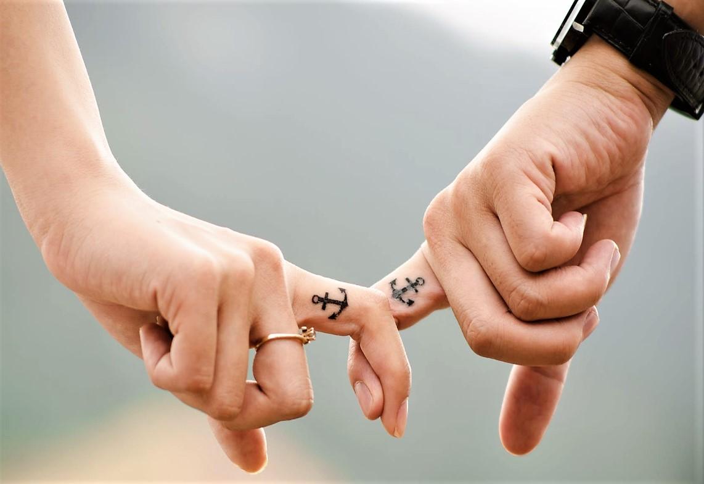 妳真的瞭解待嫁的那個他嗎?立達徵信為您驗證他是否為妳的良人!