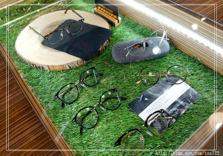 【生活情報】東風眼鏡西屯店—一間以專業技術、親和態度和公道價格收買人心的眼鏡行