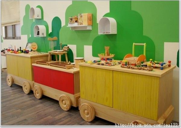 在你認知裡,兒童玩具有什麼功用?(聯合新聞網首頁,生活消費|消費櫥窗)